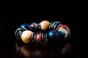 Adopter le bracelet feng shui